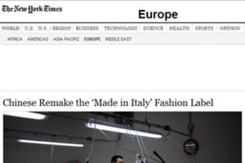 Il-Made-in-Italy-offuscato-dai-cinesi-a-Prato-diventa-un-caso-internazionale_slider_home