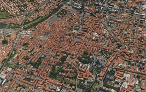 Prato-vista-dallalto-800x507