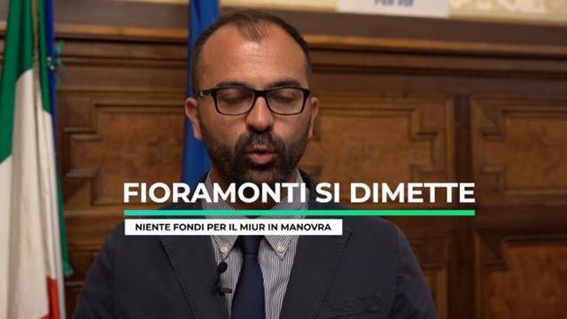 fioramonti_si_dimette-kuz--656x369corriere-web-nazionale_640x360