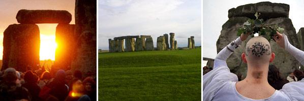 solstizio-stonehenge-fascione