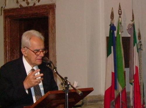 trento_commemorazione_di_de_gasperi_da_parte_del_prof_pietro_scoppola_imagefull