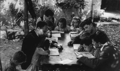 Fondazione-per-il-Sud-tappa-a-Firenze-sulla-scuola-di-Don-Milani_articleimage