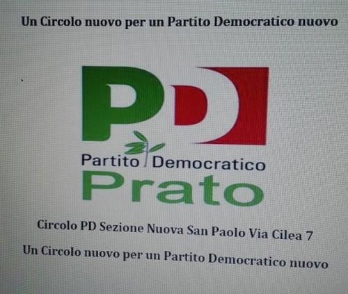 PD San Paolo