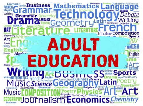 depositphotos_113602652-stock-photo-adult-education-shows-mature-studying