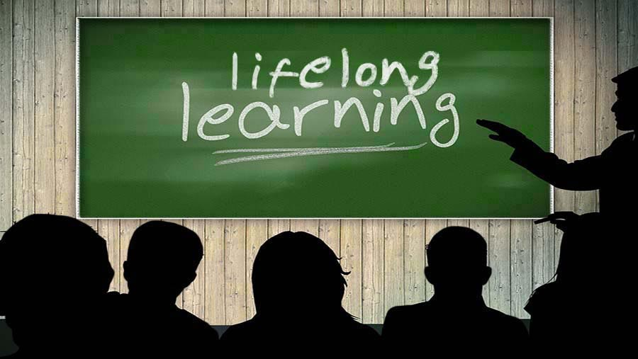 educazione_adulti_lifelong_learning_3