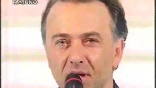 Faletti-Signor-tenente-kP1G--640x360@Corriere-Web-Sezioni
