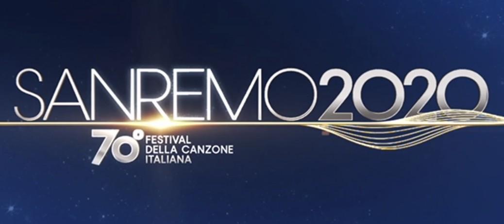 Festival_di_Sanremo_2020_logo