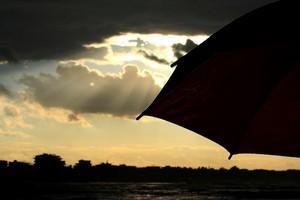 mfront_pioggia_e_sole