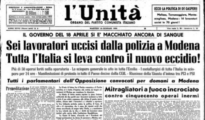 00054F2A-l-unita-racconta-la-strage-di-modena