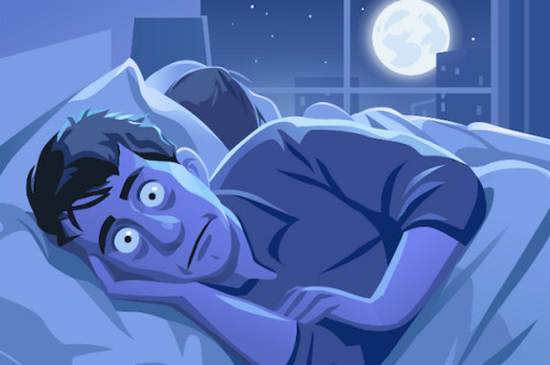 ipocondria-sintomi-cause-cura