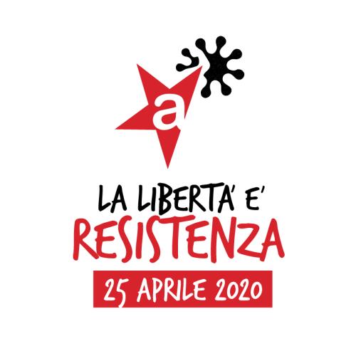 25aprile-2020-arci-immagine-profilo