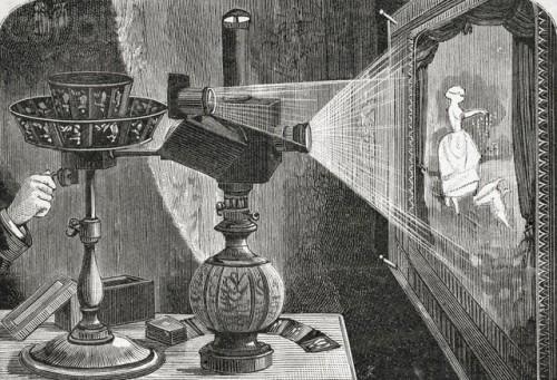 Antecedentes.09.Praxinoscopio.05