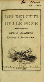 Beccaria_-_Dei_delitti_e_delle_pene,_1780.djvu