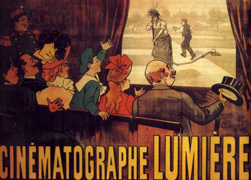 il-cinematografo-di-lumiere-cover