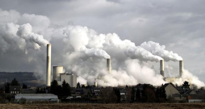 inquinamento_thumbnail