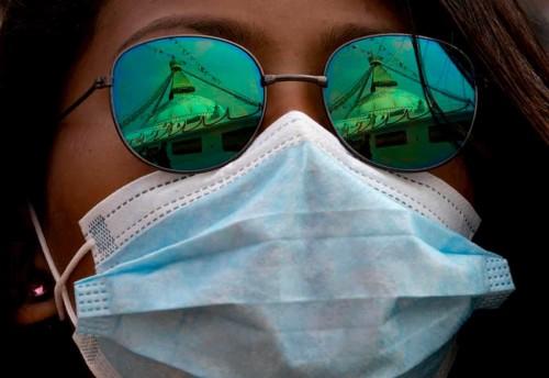 mascherine-coronavirus-ans-1