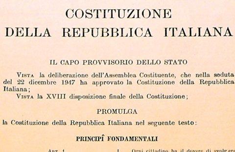 Costituzione_b_min