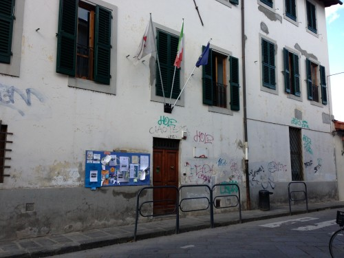 Facciata_della_Scuola-città_Pestalozzi_a_Firenze