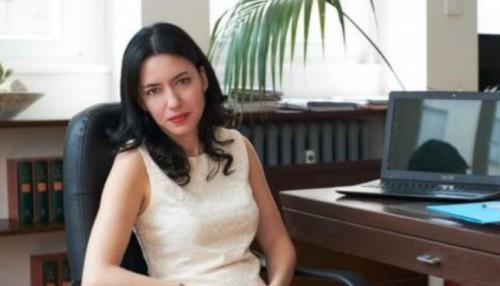 Ministro-Lucia-Azzolina-1024x585