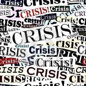 crisi4
